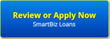 Apply for loans now